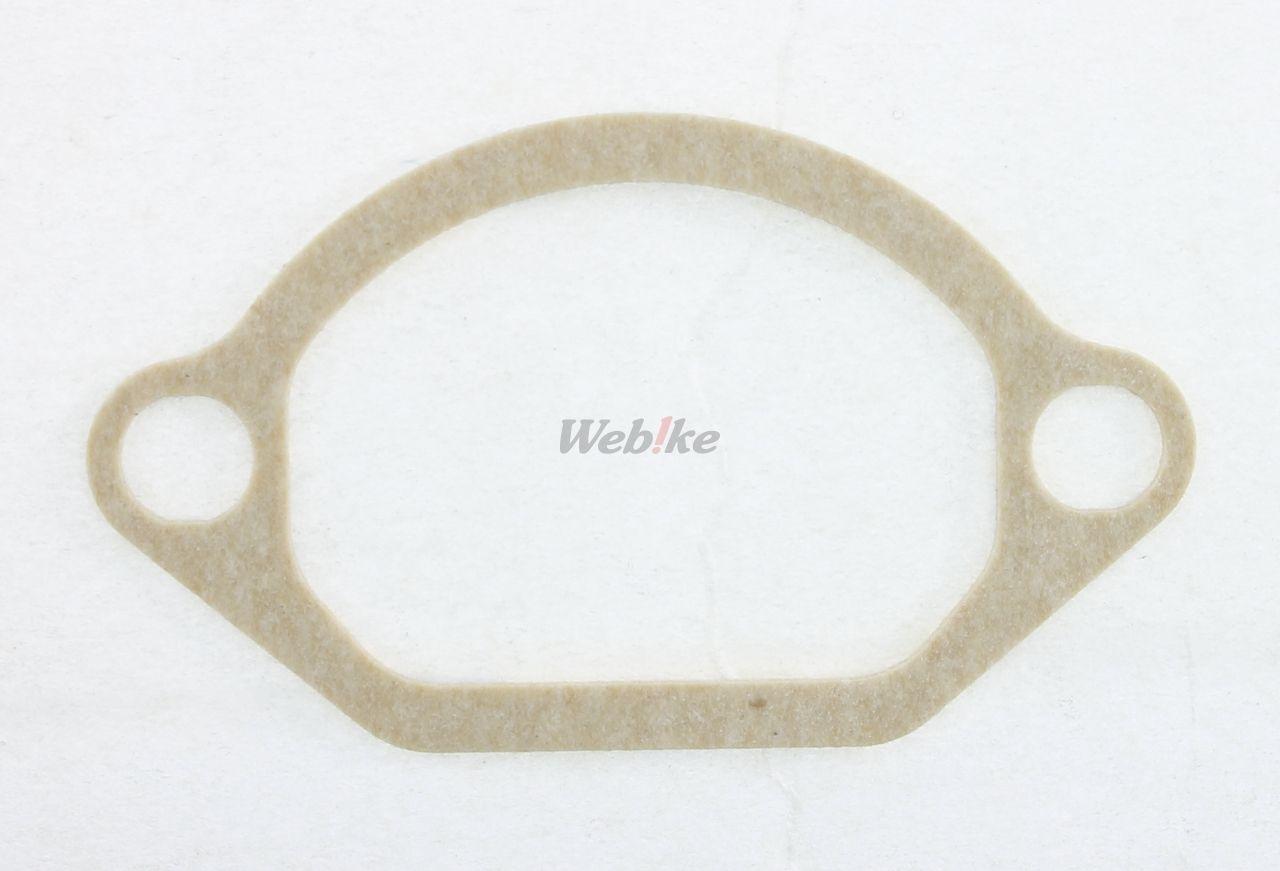 【KITACO】上墊片 - 「Webike-摩托百貨」