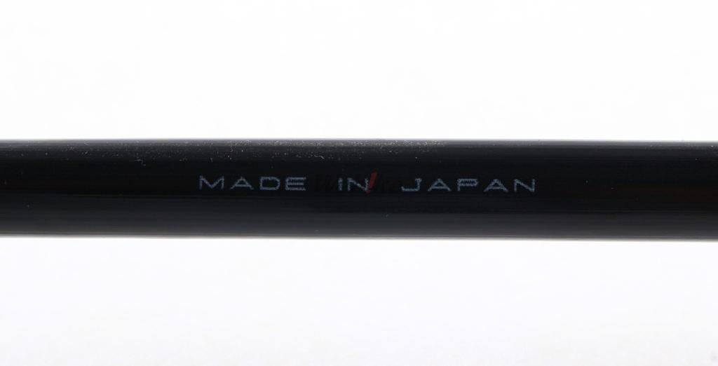 【KITACO】離合器拉索(拉桿&固定器用 黑色/1110mm) - 「Webike-摩托百貨」
