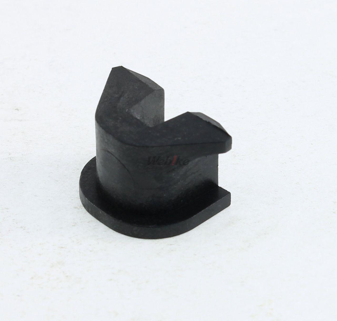 【K-PIT】K・PIT 普利盤滑鍵 - 「Webike-摩托百貨」