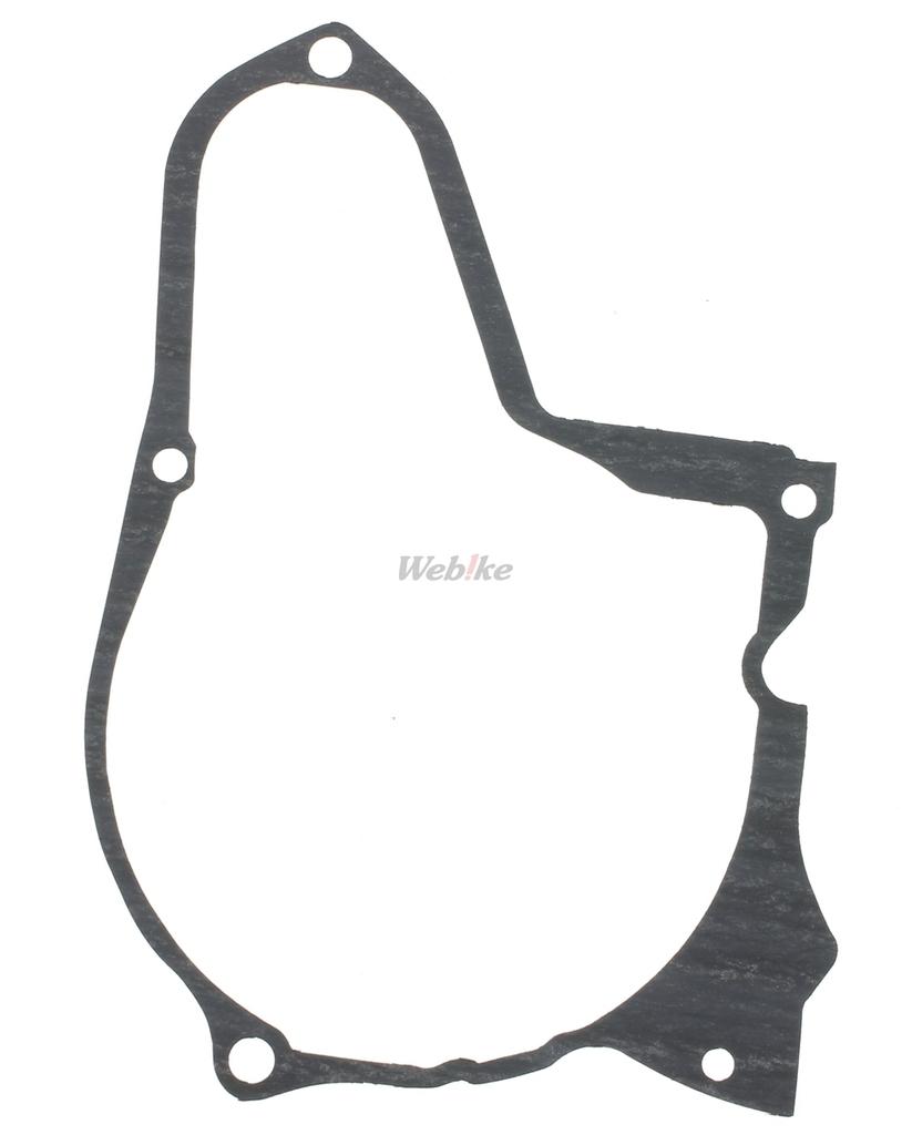 【CF POSH】起動離合器外蓋墊片 - 「Webike-摩托百貨」