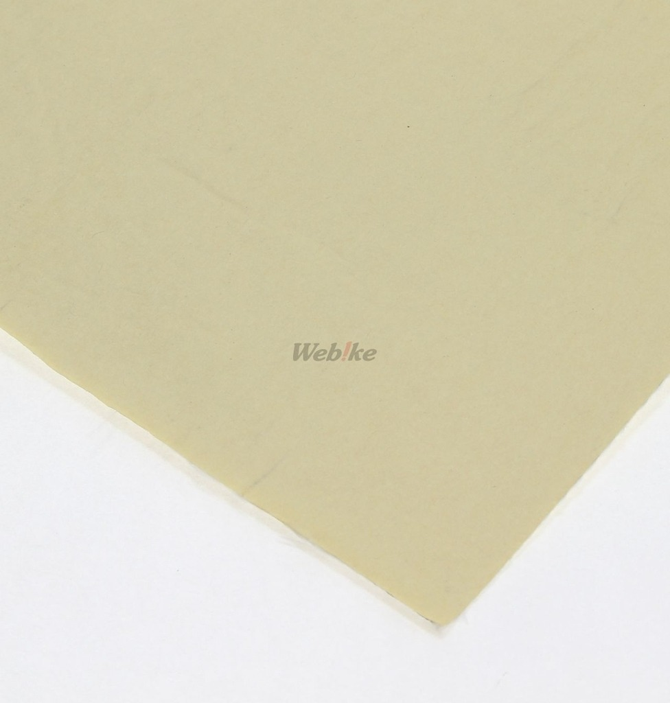 【CF POSH】斷熱、保護鋁合金玻璃纖維布 - 「Webike-摩托百貨」