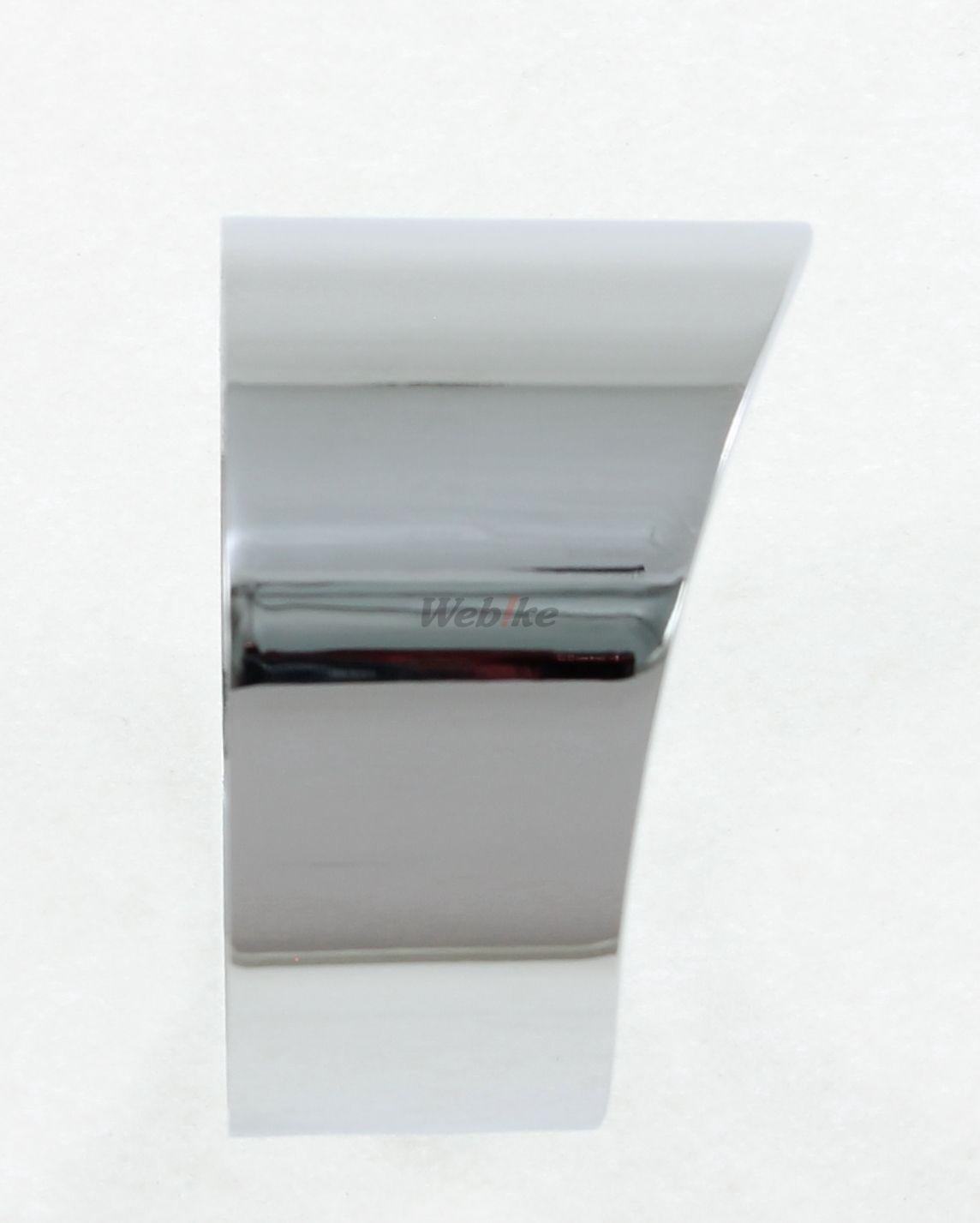 【POSH】鏡片蓋 - 「Webike-摩托百貨」