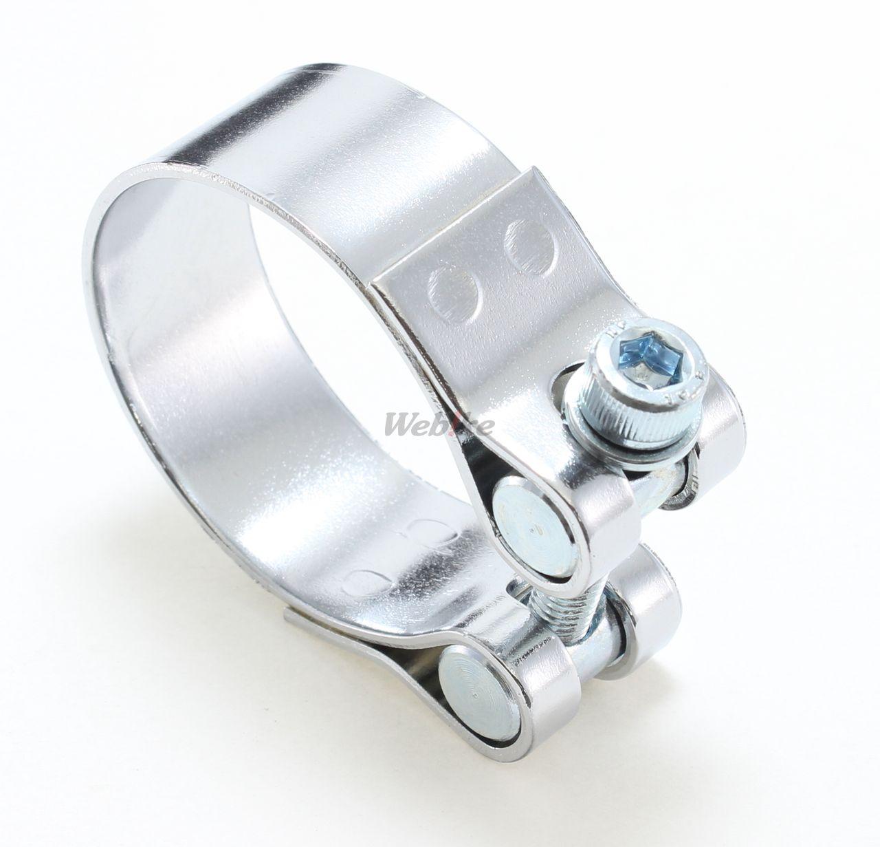 【POSH】排氣管用吊環 - 「Webike-摩托百貨」