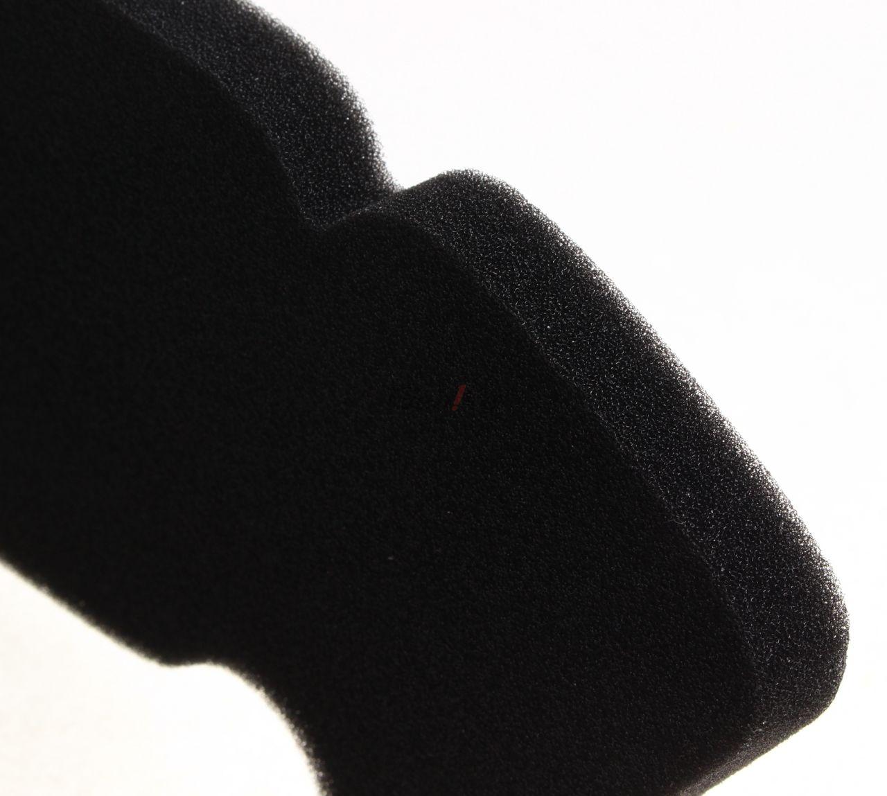 【KITACO】空氣濾心 - 「Webike-摩托百貨」