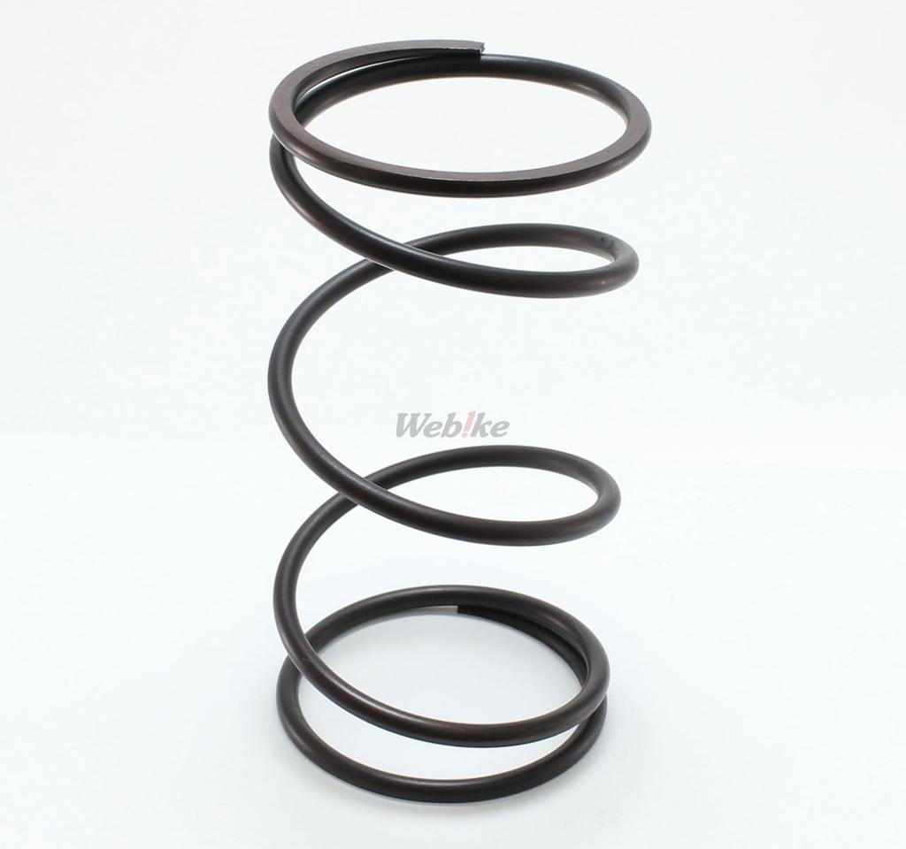 【KITACO】離合器大彈簧 - 「Webike-摩托百貨」