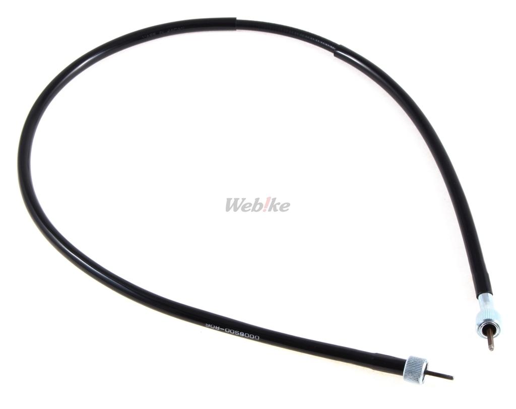 【KITACO】一般型維修用碼錶線 (Y-2S) - 「Webike-摩托百貨」