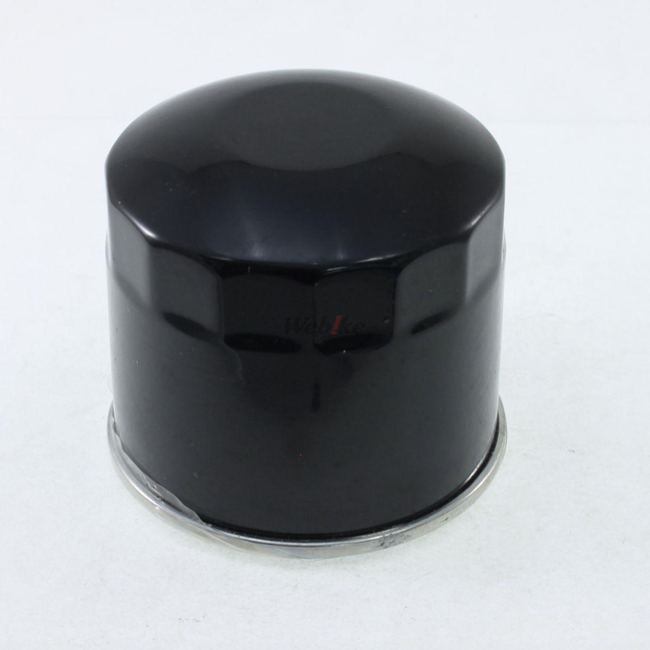 【KITACO】機油濾芯 FS-2 - 「Webike-摩托百貨」