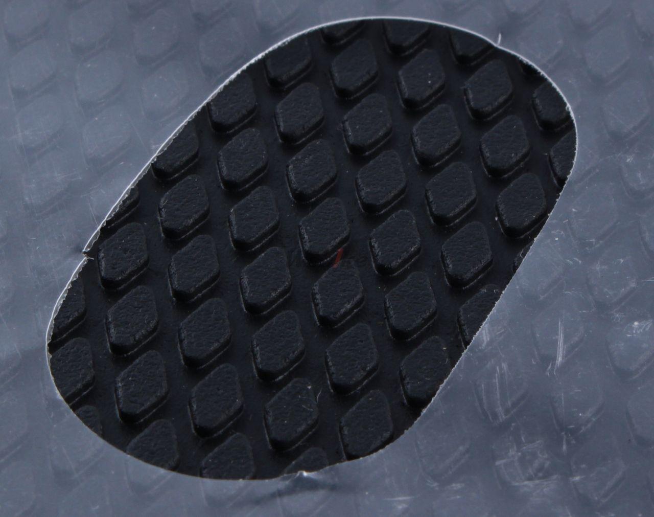 【techspec】Grip Star 油箱保護貼 Comfort - 「Webike-摩托百貨」