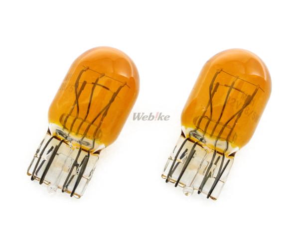 【POSH】方向燈燈殼組 - 「Webike-摩托百貨」