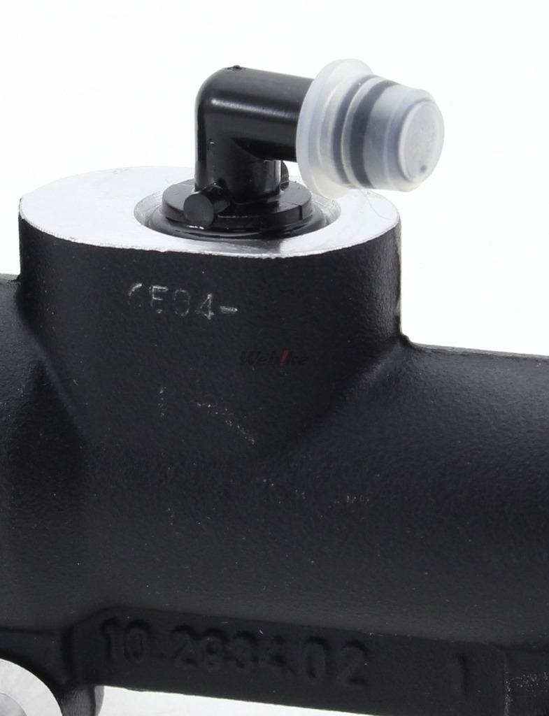 【brembo】後煞車主缸 PC16 - 「Webike-摩托百貨」