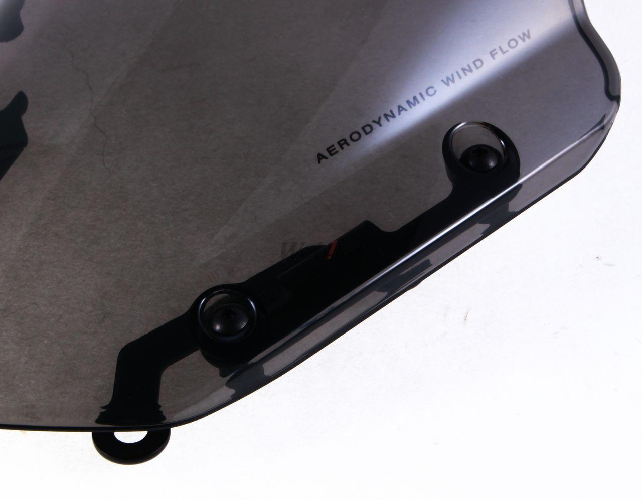 【RIZOMA】頭燈整流罩 - 「Webike-摩托百貨」