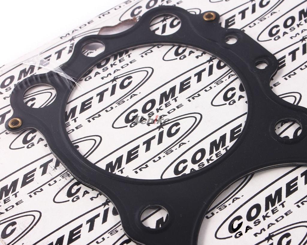 【WISECO】維修替換品 汽缸頭墊片 - 「Webike-摩托百貨」