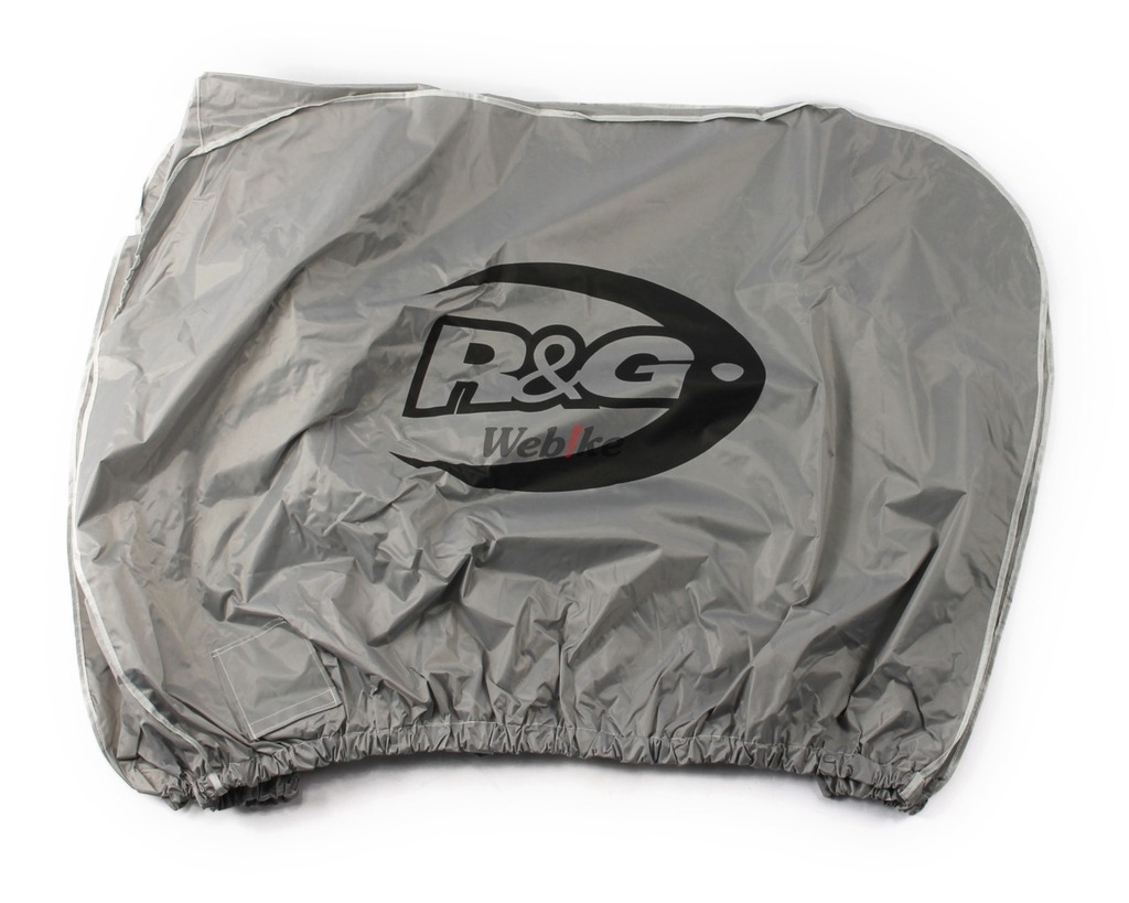 Motorcycle Cover [Superbike Outdoor Cover *NEW*]