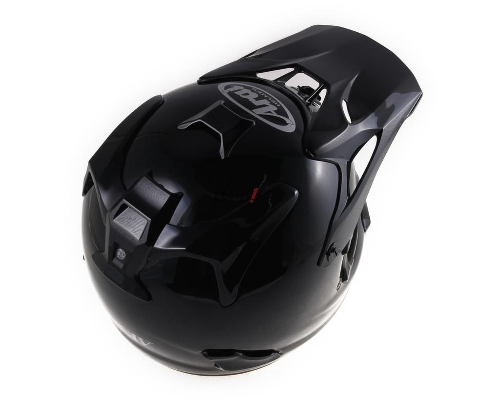 【Arai】V-CROSS4 安全帽  - 「Webike-摩托百貨」