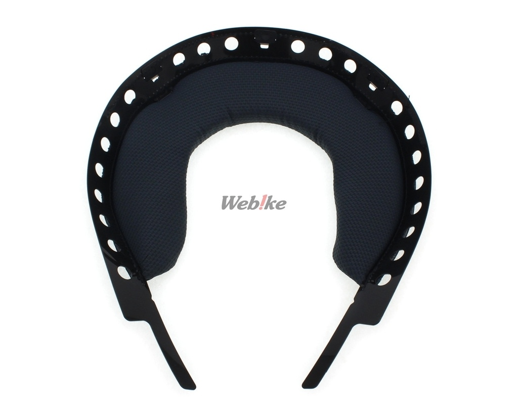 【Arai】IR 系統頸部 - 「Webike-摩托百貨」
