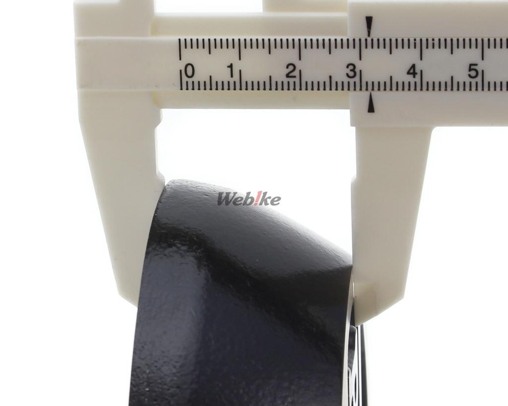 【BEET】電盤外蓋 - 「Webike-摩托百貨」
