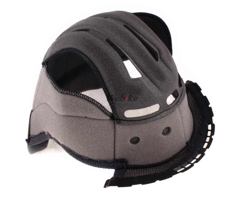 【SHOEI】Z-7 安全帽內襯套件 - 「Webike-摩托百貨」