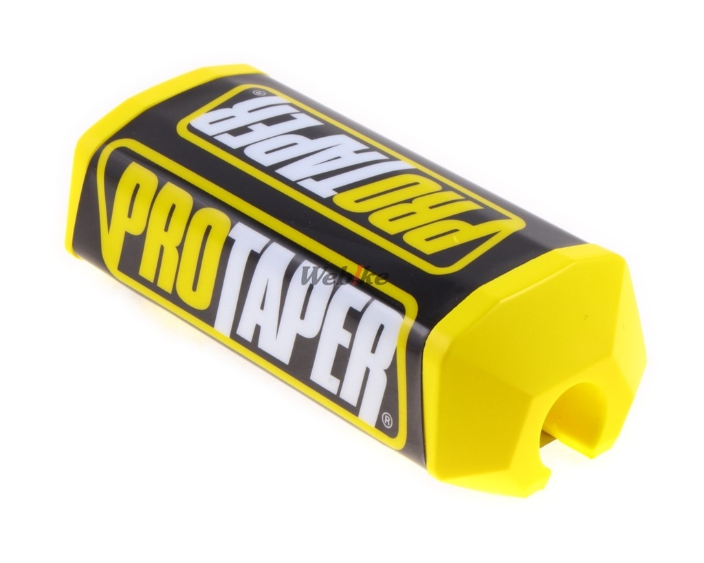 【PRO TAPER】2.0 SQUARE 把手護套(饅頭) - 「Webike-摩托百貨」
