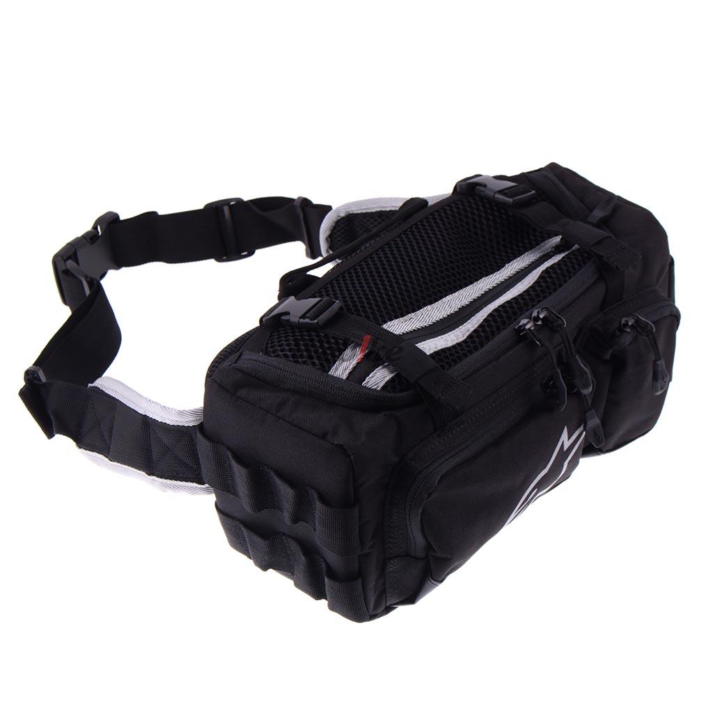 KANGA V5 WAIST BAG