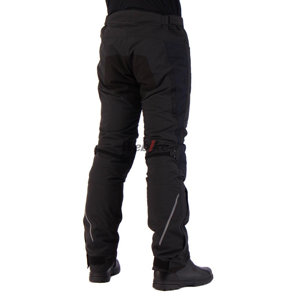 【GOLDWIN】GWS EURO  Road Master車褲 GSM23750 - 「Webike-摩托百貨」