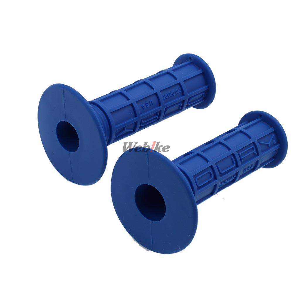 BMW Câble anti-friction Edge Protector par 10 cm 8372833 23148372833