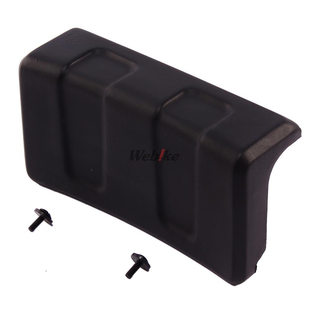 Kappa schienalino per valigie kgr52