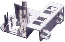 【PMC】電裝板塊 - 「Webike-摩托百貨」