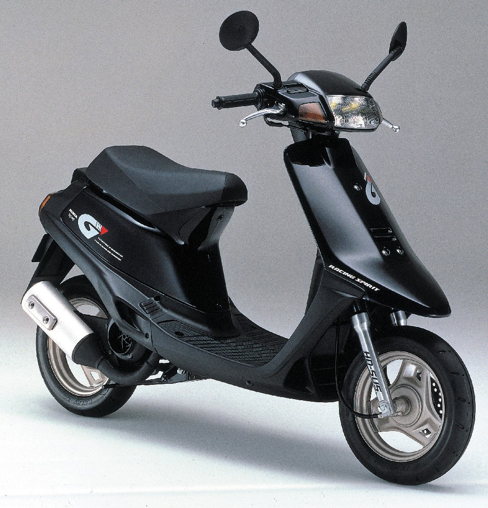 scooter moped motorcycle custom parts and accessories webike. Black Bedroom Furniture Sets. Home Design Ideas