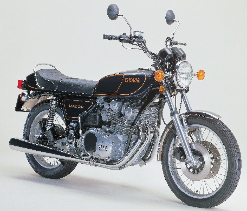 My 1981 suzuki gs550 cafe additionally Robinsons Cx500 as well Yamaha Xs1100 Cafe Racer By Vmh together with Yakens Xs750 together with Round Bar End Convex Mirrors. on yamaha xs750