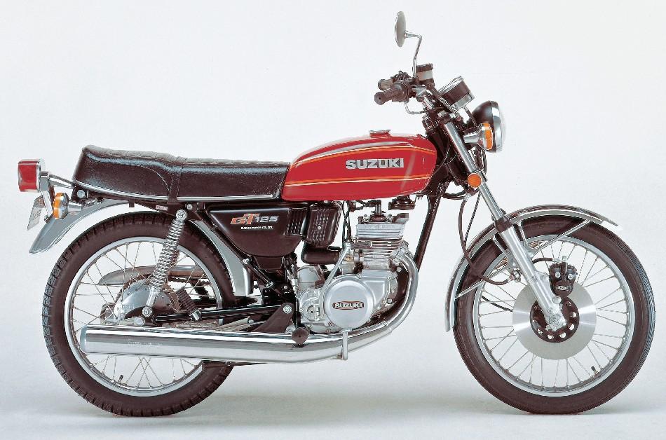 バイク用品・バイクパーツ・オートバイ情報満載 Webike【ウェビック】へようこそ