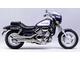 HONDA Magna VF750 - Webike Indonesia