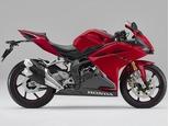 CBR250RR(2017-)/ホンダ 250cc 兵庫県 (株)バイクショップ マサキ 伊丹店