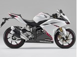 CBR250RR(2017-)/ホンダ 250cc 東京都 ガレージ ウイズ