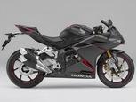 CBR250RR(2017-)/ホンダ 250cc 埼玉県 株式会社ベンケイ 新座本店