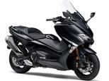 TMAX530/ヤマハ 530cc 兵庫県 (株)バイクショップ マサキ 伊丹店