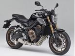 CB650R/ホンダ 650cc 東京都 ホンダドリーム駒沢246