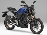 CB250R/ホンダ 250cc 兵庫県 バイクショップ 株式会社 ミヤコオート