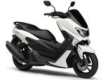 NMAX/ヤマハ 125cc 埼玉県 AUTO SHOP  白鳥輪業