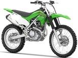 KLX230E