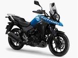 Vストローム250/スズキ 250cc 北海道 イーグルモーターサイクル本店