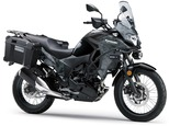 VERSYS-X 250 TOURER/カワサキ 250cc 埼玉県 カワサキ プラザ川越