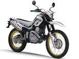セロー 250/ヤマハ 250cc 北海道 イーグルモーターサイクル本店