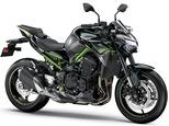 Z900 (2017-)/カワサキ 900cc 北海道 イーグルモーターサイクル本店