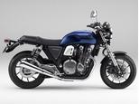 CB1100 RS/ホンダ 1100cc 神奈川県 ホンダドリーム相模原