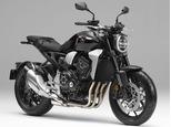 CB1000R (2018-)/ホンダ 1000cc 東京都 ホンダドリーム駒沢246