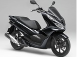 PCX150/ホンダ 150cc 兵庫県 モトフィールドドッカーズ神戸店(MFD神戸店)