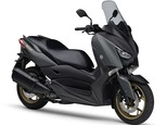 XMAX 250/ヤマハ 250cc 北海道 イーグルモーターサイクル本店