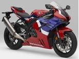 CBR1000RR-R FIREBLADE/ホンダ 1000cc 東京都 ホンダドリーム駒沢246
