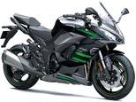 Ninja 1000SX/カワサキ 1000cc 埼玉県 カワサキ プラザ川越