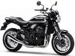 Z900RS/カワサキ 900cc 北海道 イーグルモーターサイクル本店